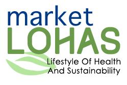 Market LOHAS logo