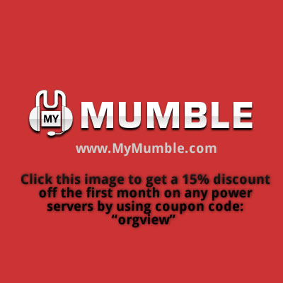 Mumble is a voice chat application for groups similar to programs like Ventrilo and TeamSpeak. The client runs on any Windows, Mac OS X or Linux machine. Mumble is a low-latency, low resource usage, but high sound quality voice communication solution making it the ideal choice for professional gamers.