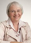 Health coach, Olive Hickmott discusses how to treat Dementia with NLP on The NLP View Radio Show.