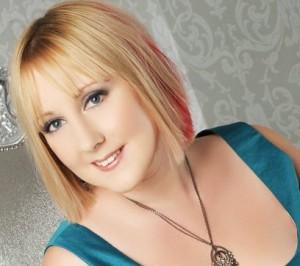 Donna Blinston