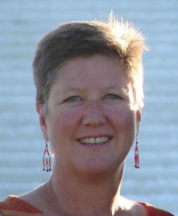 Beth Conrey